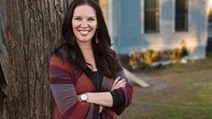 Jen Hatmaker on TV; Letter to the President; Pagan and Christian Propitiation - ChristianityToday.com | Religion in American Life | Scoop.it