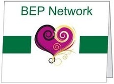 BEP Network - Our Home Site | Scoop.it BEP | Scoop.it