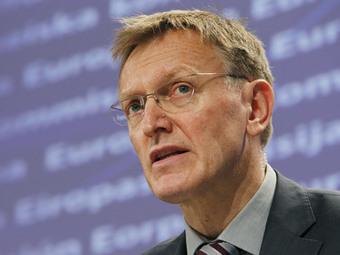 El comisario europeo de Medio Ambiente, incapaz de explicar los efectos del Tratado con EEUU | Mirada crítica | Scoop.it