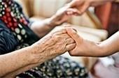 Sleutelrol notaris in strijd tegen financieel misbruik ouderen - Taxence | Notaris | Scoop.it
