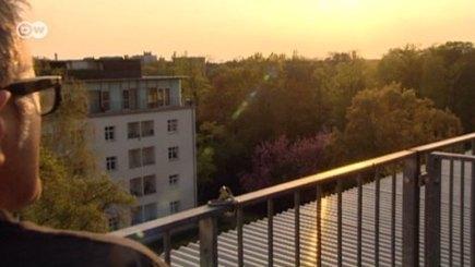 Urban Gardening in Berlin - Deutsche Welle | Gardening in the City | Scoop.it