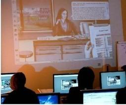 Virtual patients for real medical students | e-Healthcare   الرعاية الصحية الرقمية | Scoop.it