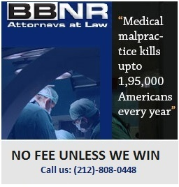 New York Medical Malpractice Law – An Overview | Law Firm | Scoop.it