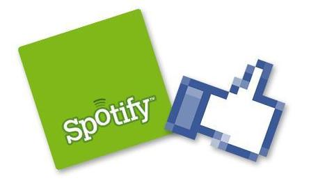 Musique Digitale & Streaming Musical | Musique et internet | Scoop.it