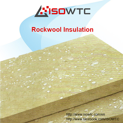 Rockwool Insulation Calculation Calculator Software - ISOWTC | Insulation Calculator | Scoop.it