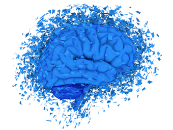 11 Ways To Grow New Brain Cells And Stimulate Neurogenesis | Neurogenesis and education | Scoop.it