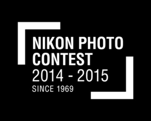 Nikon | News | The Nikon Photo Contest, 2014-2015: Call for Entries | Photography | Scoop.it