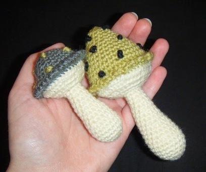 Wool Crochet | Wool Crochet Pattern | Scoop.it
