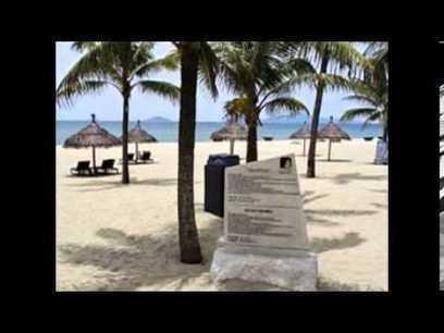 Kerala Hotels and Resorts | HoiAn Megatravel | Scoop.it