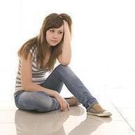 ¿Estás triste y estresado? WhatsApp puede tener la culpa | Personas y redes | Scoop.it