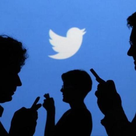 Twitter será disponibilizado para usuários com celulares sem acesso a web | Tecnologia e Comunicação | Scoop.it