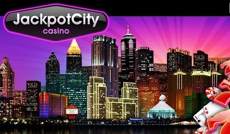 Go With The Jackpot Slots For Better Gaming And Fun | iphone slot games | Scoop.it