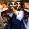 Artisan butchers a cut above the rest | food | Scoop.it