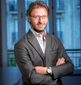 ' Le CRM est devenu un fourre-tout à géométrie variable ! ' par Sébastien Zins (Salesforce) | Dig Data | Scoop.it