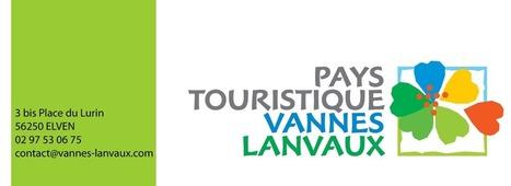 Fête des Plantes Sauvages de nos champs - Pays touristique de ... | Revue de Web par ClC | Scoop.it