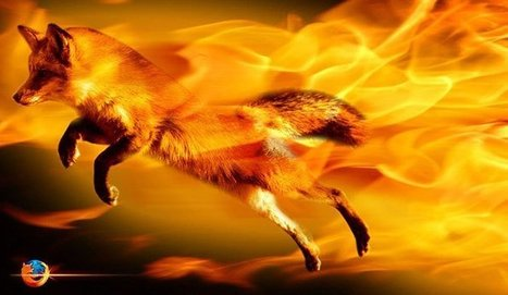 25 Best Firefox Addons; Popular and Useful for All - SpicyTricks | Best Firefox Add-ons | Scoop.it