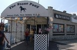 Bruce Springsteen performs 25 songs at private benefit at the Stone Pony on Saturday night   Bruce Springsteen   Scoop.it