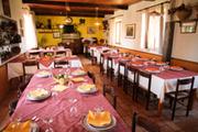 Agriturismo il Casolare San Ginesio | La Capriola - Take a Break in Le Marche, Italy | Scoop.it