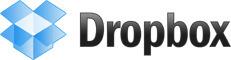 Dropbox et la ligne de commande   Time to Learn   Scoop.it