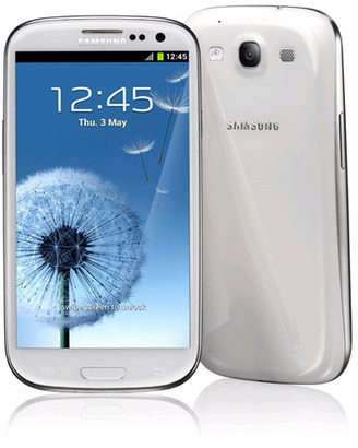 Where To Pre-Order an Unlocked Samsung Galaxy S III | Android by MavajSunCo.com | Scoop.it
