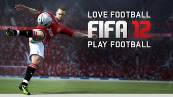 Compilation des plus gros bugs de Fifa 12 | Envie de se Marrer,Videos Humour, Image insolite,Blagues Marrantes | Envie de se Marrer | Scoop.it