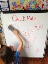 Math   Addition AND Math for ELLs   Scoop.it