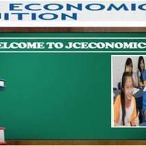 Economics Tuition | Economics Tuition Singapore | Scoop.it