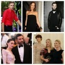 LVMH Say Louis Vuitton's New Designer Has Not Yet Been Decided - Let's Take A Look At Who's In The Running   louis vuitton, what's up?   Scoop.it
