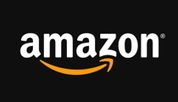 Amazon starts selling tickets to music events via Local site | Complete Music Update | Musica, Copyright & Tecnologia | Scoop.it