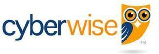 CyberWise Learning-Centers | 21st Century Literacies | Scoop.it