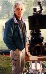 'Queen of Versailles' DP Tom Hurwitz Shares 4 Essential Tips for Shooting Cinema Verite | Latest Cinematography News | Scoop.it