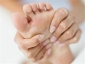 Managing peripheral neuropathy | Breast Cancer News | Scoop.it