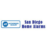 Getting to Know Your Home Security System Well   San Diego Home Alarms   Scoop.it
