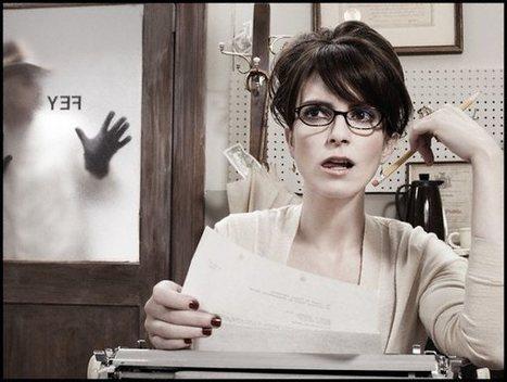7 cosas básicas para hacer un guión | Screenwriters | Scoop.it