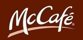 McDonald's Using Geotargeted Mobile Ads | Digital Marketing Power | Scoop.it