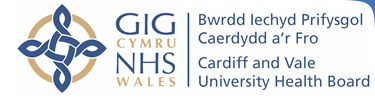Cardiff & Vale University Health Board | Medical Biochemistry and Immunology | Clinical biochemistry | Scoop.it