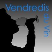 Vendredis du Vin # 46 : Syrah... de marée!... | Vendredis du Vin | Scoop.it