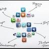 Digital Marketing & Social Media (spanish)