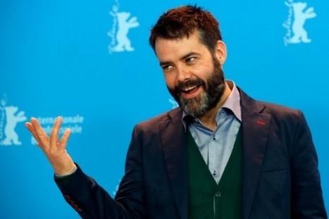 Sebastián Lelio, nouveau visage du cinéma chilien - Les Inrocks | Actu Cinéma | Scoop.it