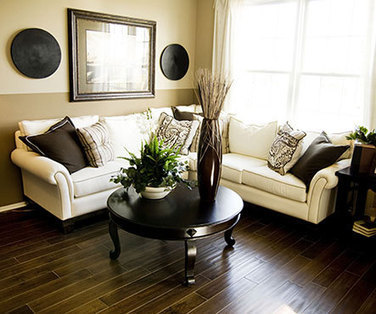 Quality Laminate Flooring | Flooring Trends | Scoop.it