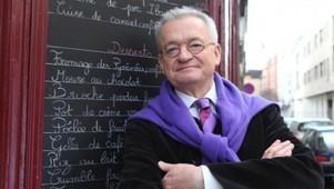 Vidéo - Les escapades de Petitrenaud  - Les escapades de Petitrenaud - 31-03-2013 | Gastronomie terroir tourisme | Scoop.it