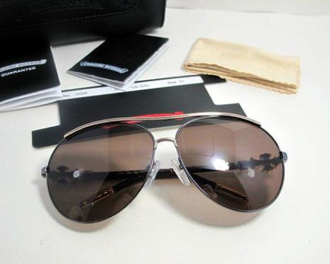 Unisex Chrome Hearts Full Rim JISM SS-BKL Sunglasses Online Sale [Chrome Hearts Sunglasses] - $243.00 : Cheap Chrome Hearts | Chrome Hearts Online Store | Tayler Kula | Scoop.it