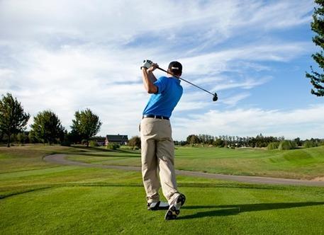 Vos équipiers sont-ils des golfeurs, des relayeurs ou des footballeurs?   Le blog du Chef de projet   Sélections de Rondement Carré sur                                                           la créativité,  l'innovation,                    l'accompagnement  du projet et du changement   Scoop.it