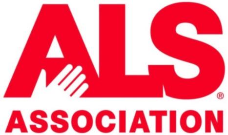 The ALS Association Care Services Survey- Deadline July 14th | #ALS AWARENESS #LouGehrigsDisease #PARKINSONS | Scoop.it