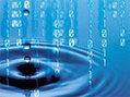 Yahoo chiffrera les données de ses serveurs au 1er trimestre 2014 | #Security #InfoSec #CyberSecurity #Sécurité #CyberSécurité #CyberDefence & #DevOps #DevSecOps | Scoop.it