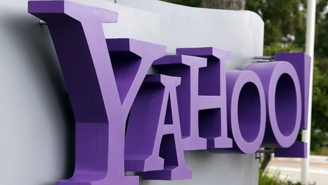 Yahoo Is Buying Tomfoolery, An Enterprise App Studio  : Web, Mobile & Big Data Blog | Latest in Technology | Scoop.it