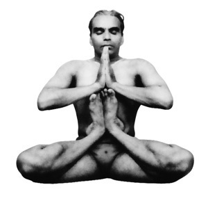 Light on Iyengar / Extractos del libro: Luz en la vida, de B.K.S. Iyengar | yoga med | Scoop.it