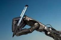 Eerste artikel van robot-journalist een feit! | Mediawijsheid in het VO | Scoop.it