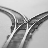 Leiderschap is ook keuzes durven maken! | About leadership | Scoop.it