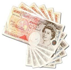 Log in | Tumblr | Bad credit payday loans UK | Long term payday Loan | Scoop.it